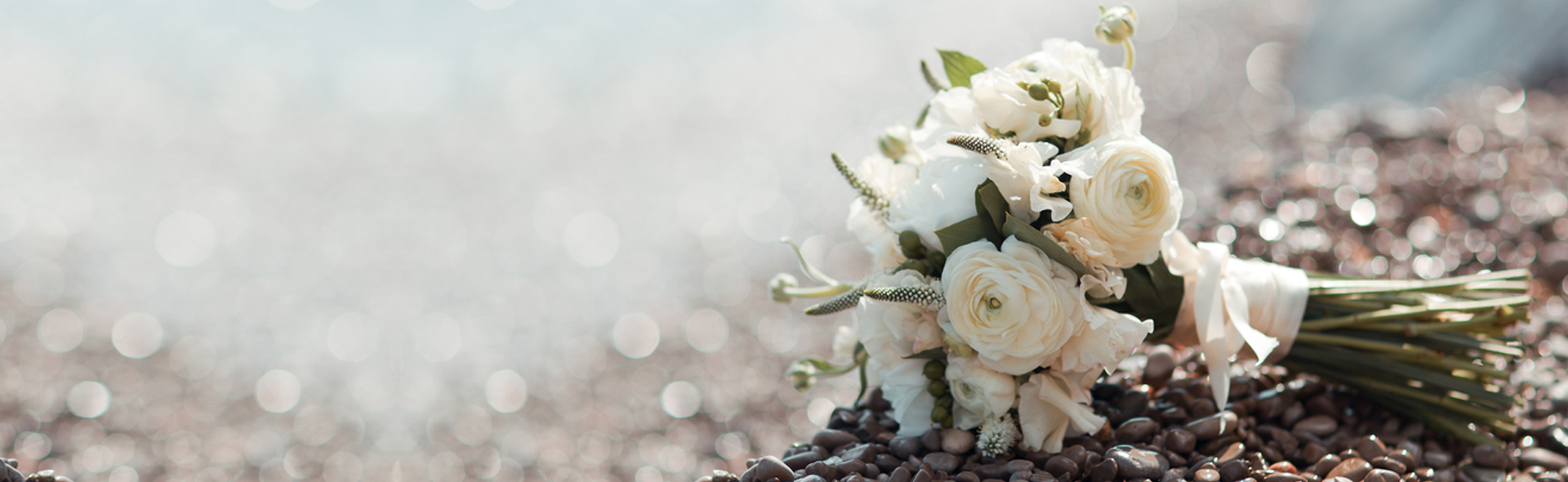 Neston flowers order flowers and plants online from neston flowers funeral flowers izmirmasajfo